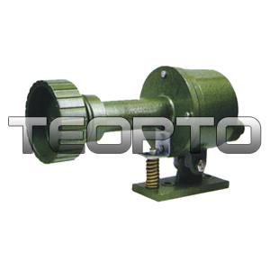 速度检测器|3esj-i 红外线速度打滑检测器|防爆速度