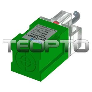 输出形式及电流 晶体管输出